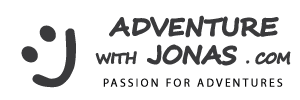 Adventure With Jonas